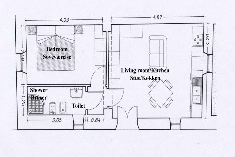 Affordable Awesome Plan De Maison De Luxe Avec Piscine Photos Interior With Plan  De Maison En H